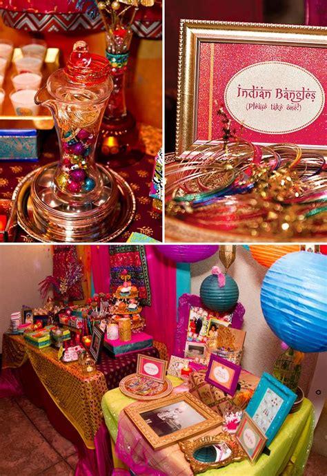 best 25 henna party ideas on pinterest henna night