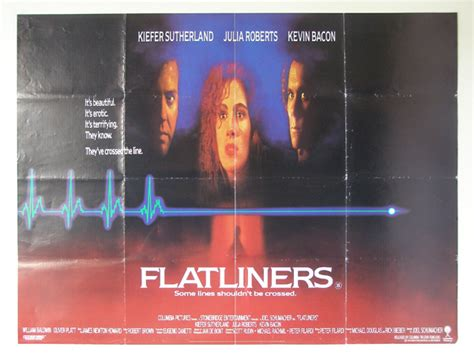 flatliners film poster flatliners poster www imgkid com the image kid has it
