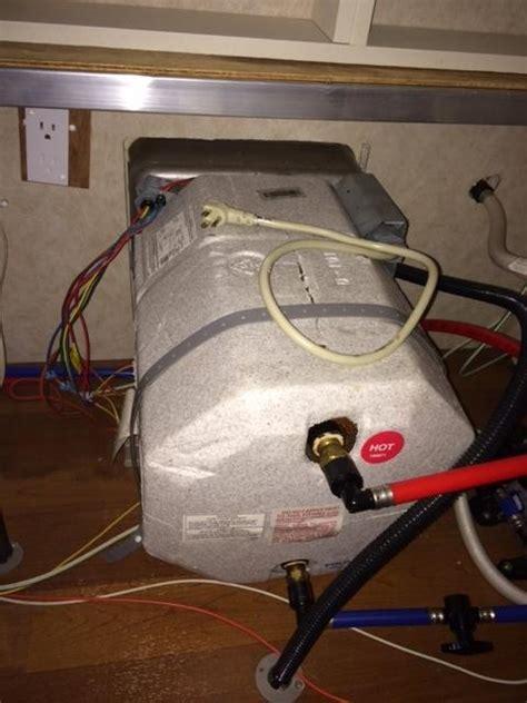 wiring diagram sw10de suburban water heater tesla gun