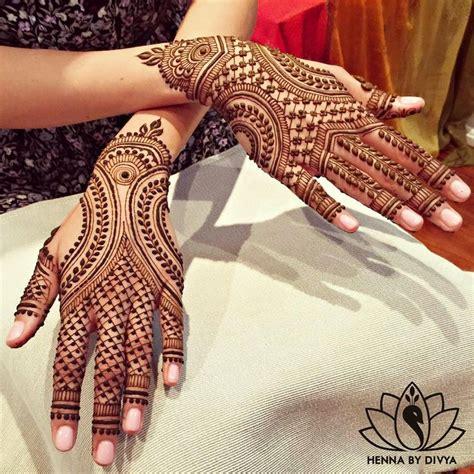 nusrat henna mehndi tattoo artist toronto on best 25 professional services ideas on