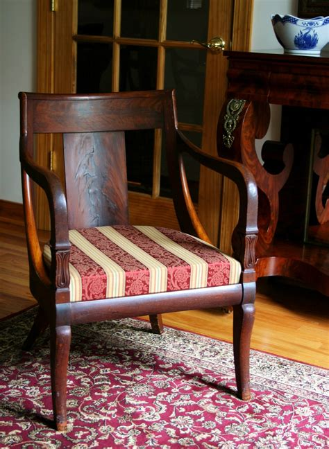 what s it worth find the value of your inherited furniture