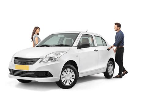car service nearby book cabs nearby at best price hire taxi nearby