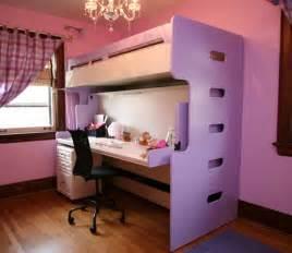 Desk Floor Protector 10 Hidden Beds Ideas Decoholic