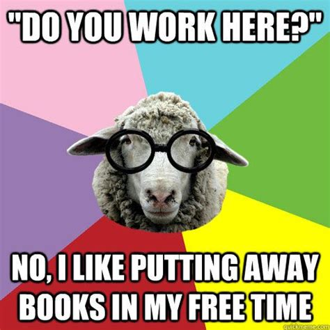 Library Memes - 73 best library memes images on pinterest reading