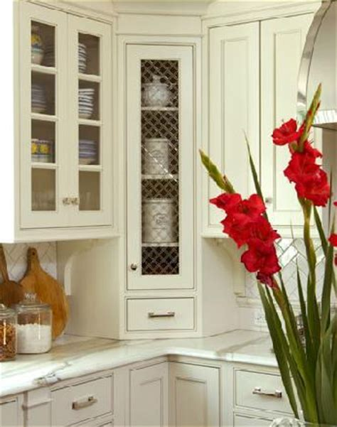country kitchen corner cabinet corner kitchen cabinet country kitchen