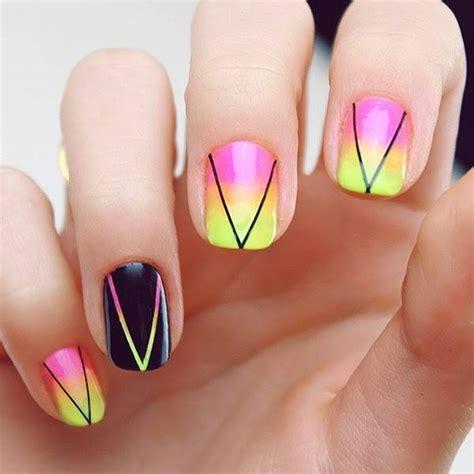 imagenes de uñas decoradas de las manos 2015 de 400 fotos de u 209 as decoradas 2018 dise 241 os de u 241 as 2018