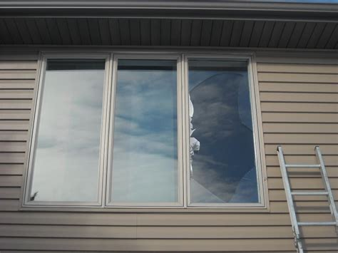 Window And Door Glass Repair Residential Glass Repair Replacement Window Door Va Md Dc