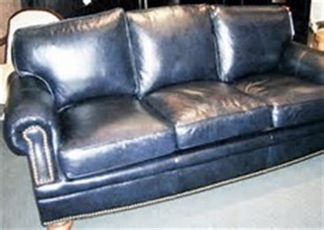 beautiful navy leather sofa 3 navy blue leather sofa and