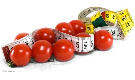 alimenti a basso contenuto calorico alimenti a basso contenuto calorico modo errato di