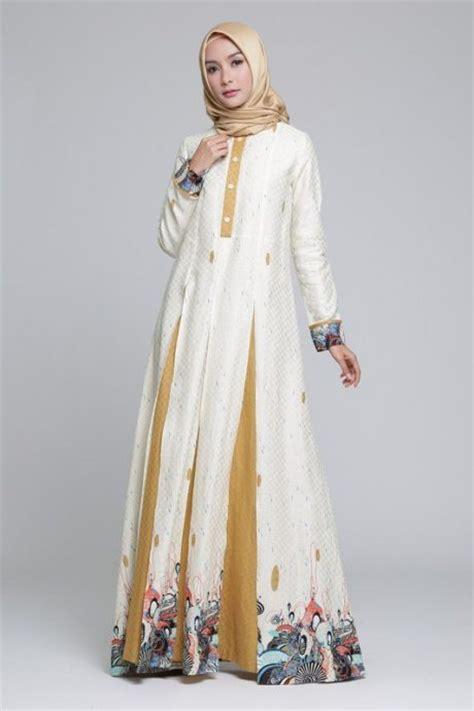 Termurah Gamis Syari Wanda Lavender Baju Muslim Busana Musl jual sarimbit keluarga suami istri dan anak