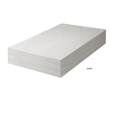 Hardies Compressed Sheet Flooring hardie 174 hardiepanel 174 compressed sheet 18mm i n