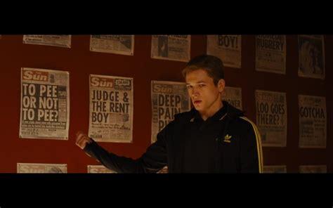 adidas kingsman adidas jackets kingsman the secret service 2014 movie
