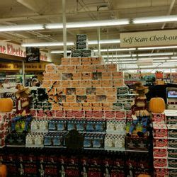 Fred Meyer Ls by Fred Meyers A Yelp List By Don B