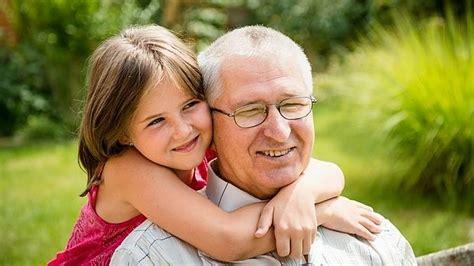 imagenes de culos de abuelos robustos 191 por qu 233 son tan importantes los abuelos en la infancia