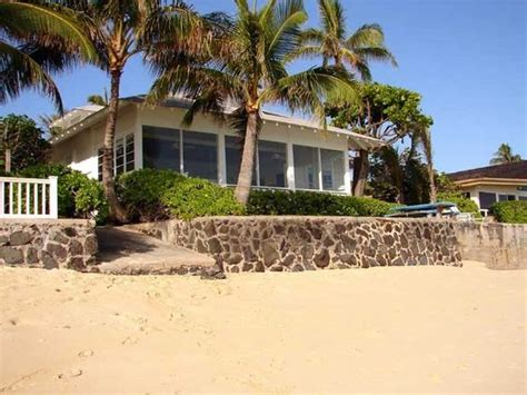 beach house rentals oahu beach house for rent oahu house decor ideas