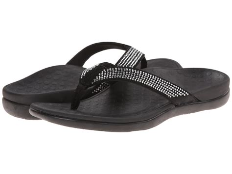 vionic slippers sale vionic slippers on sale 28 images vionic by orthaheel