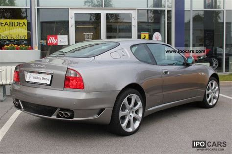 service manual free auto repair manual for a 2006 maserati quattroporte free full download