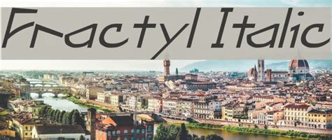 catamaran thin font download fractyl italic font comments