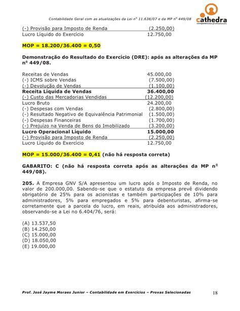 tabla para calcular ir en nicaragua como calcular ir como calcular el ir anual en nicaragua
