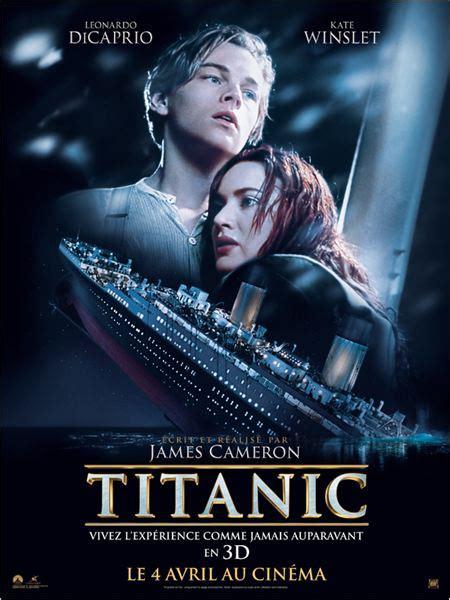 film titanic complet titanic complet en francais truefrench dvdrip 1080p