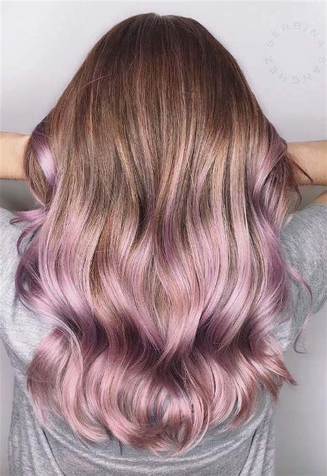 Best Hair Style 2020
