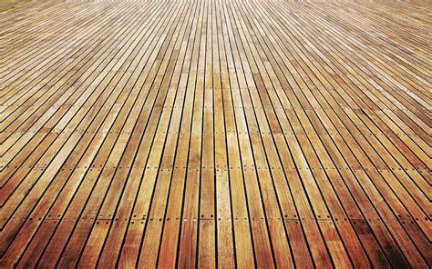 sfondi legno 65 immagini