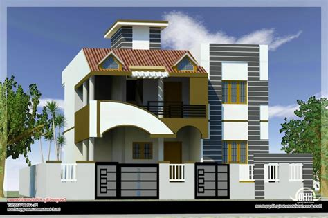 home exterior design photos in tamilnadu house design plans in tamilnadu joy studio design
