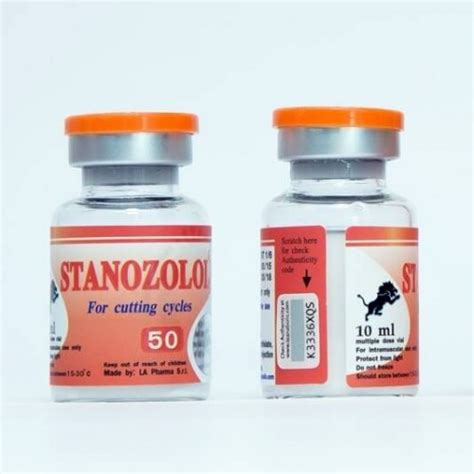 Stanobol 10 Keifei Pharma Stanozol Stanozolol 10 Mg Tabs X 100 winstrol 75 injectable veboldex thaiger