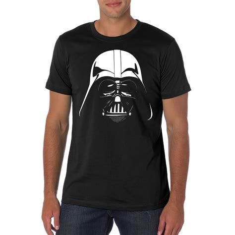 Kaos Wars Empire darth vader kaosukasuka shop toko kaos suka suka