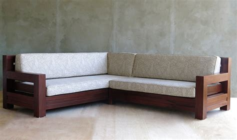 timber sofa maderas sostenibles forestry management tropical