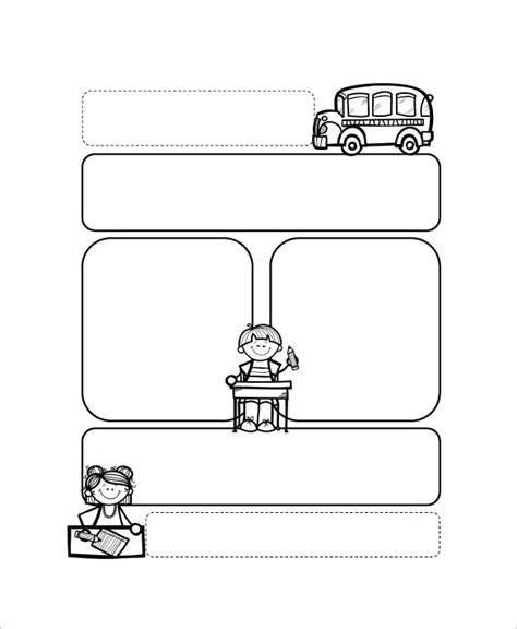 templates for kindergarten number names worksheets 187 free preschool templates free