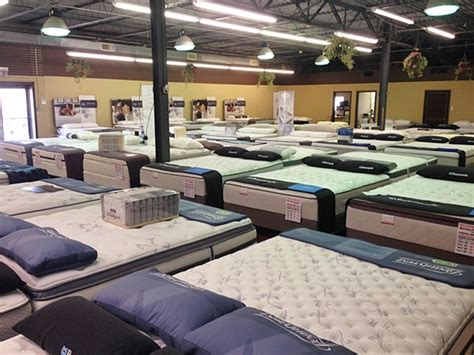 Mattress Factory Sale by Philadelphia Mattress Store Locations The Mattress Factory