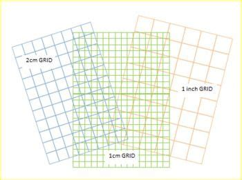 1000 images about design alignment grids on pinterest 1000 images about grid templates on pinterest gardens