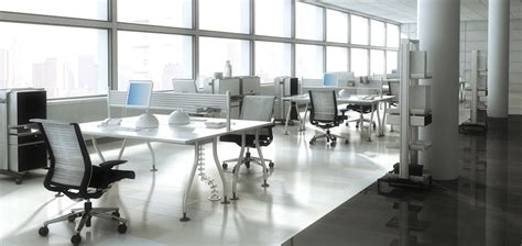 how to buy office furniture absolute office solutions