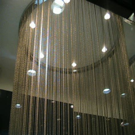 string beads curtains 2015 the new design for doorway beads curtain buy
