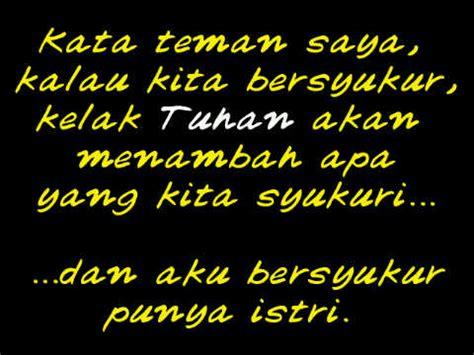 kumpulan gambar kata kata mutiara hikmah bijak dan indah katakata mutiara indah bijak cinta