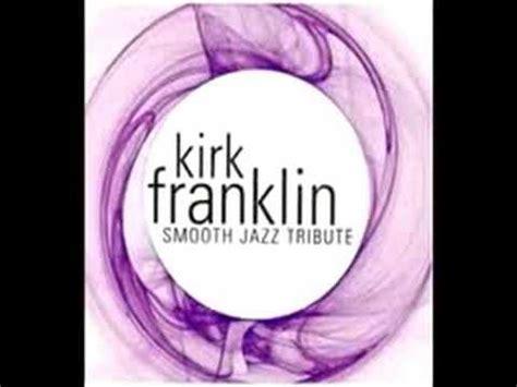 kirk franklin mp3 download free alexis spight imagine me mp3