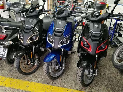 peugeot scooters tamircisi yamaha vespa piaggio peugeot