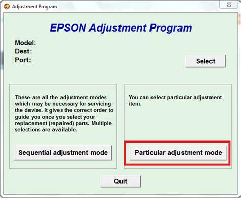 reset epson tx300f blogspot software para mantenimiento y reparacion del pc reseteo
