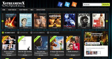 film streaming en anglais site streaming anglais