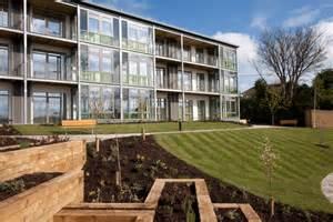prince charles house greener living for every season