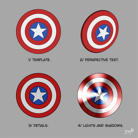 captain america shield template captain america shield template by destybox on deviantart