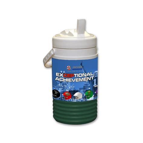 hydration jug with insulated wrap igloo 1 2 gallon legend wrap china wholesale igloo 1 2