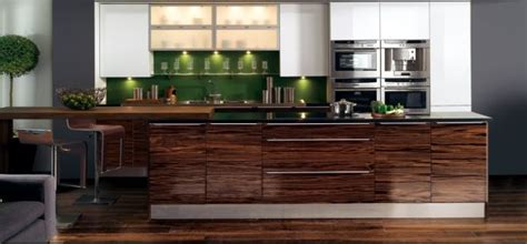 moben kitchen designs purplebirdblog com tips for a modern kitchen design and 15 modern kitchen