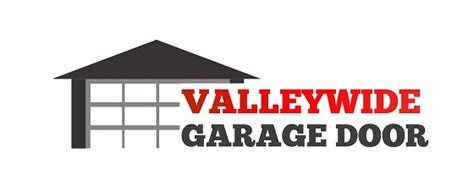 garage door logos garage door logo www pixshark images galleries with a bite
