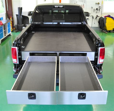 truck bed storage system news alfavaria tools