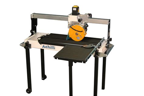 tile bench saw portable bench saw for tiles and building materials ats