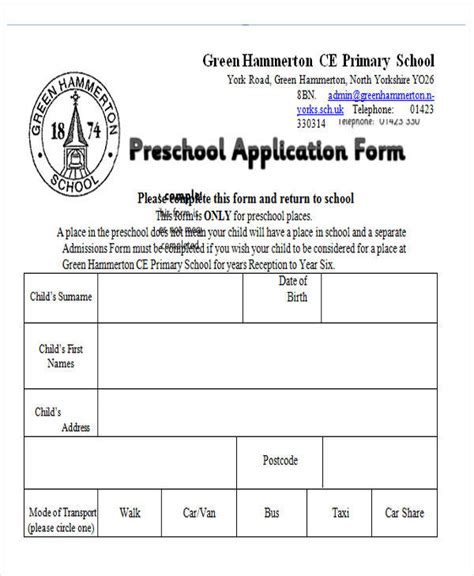school forms templates education world teacher tools templates