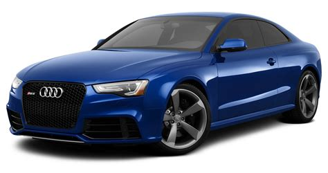 Audi Rs5 4 Door by 2014 Audi Rs5 Reviews Images And Specs Vehicles