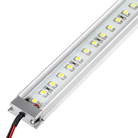 high power led light bar best 25 rigid led light bar ideas on